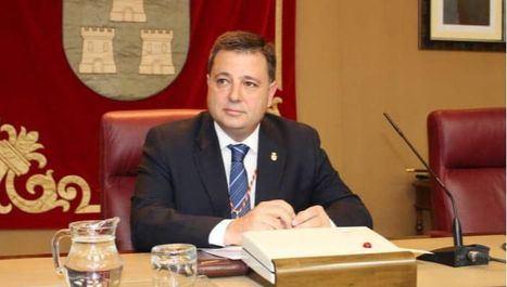 El Partido Popular propone que el Ayuntamiento implante medidas económicas y sociales para contribuir a minimizar el impacto del coronavirus en la economía de Albacete