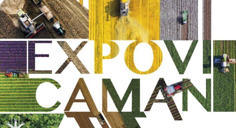 La Institución Ferial de Albacete decide aplazar la celebración de Expovicaman, prevista para el 20 de mayo