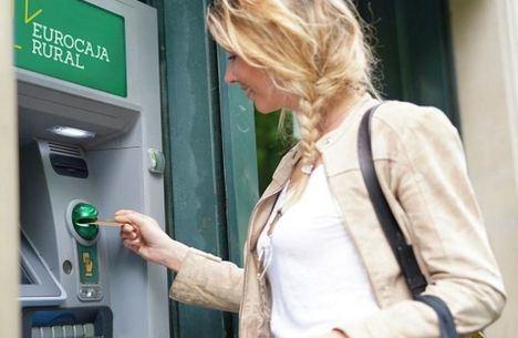 Eurocaja Rural incorpora a su programa SOLUCIONES el 'Préstamo Soluciones Liquidez'