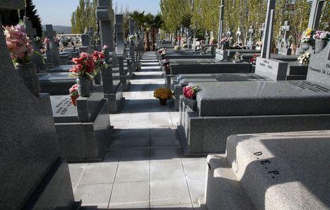 La Justicia confirma en Castilla-La Mancha 965 muertes por COVID en marzo, 191 más que el dato oficial, y calcula 956 sospechosos