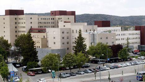 Coronavirus.- El repunte diario en Castilla-La Mancha sigue frenándose con 475 casos más hasta alcanzar los 11.077. Las altas son 1.353
