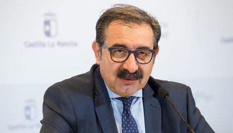 Fernández Sanz carga contra el PP por poner en duda la validez de los respiradores llegados de Turquía