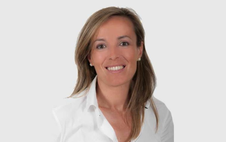 """Carmen Navarro reclama a Page que ponga """"la mayor de las diligencias"""" en la gestión del COVID-19 en las residencias de mayores"""