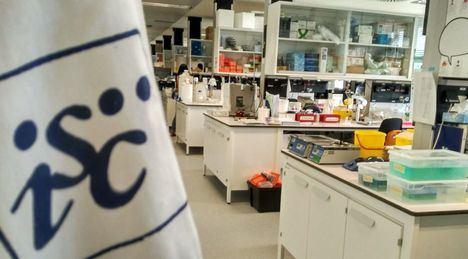 Castilla-La Mancha multiplica por diez el número de personas que han superado el coronavirus desde el pasado 1 de abril
