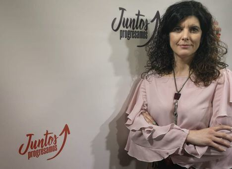 El PSOE de Albacete respalda las medidas en materia educativa y de protección social implementadas por el Ejecutivo regional