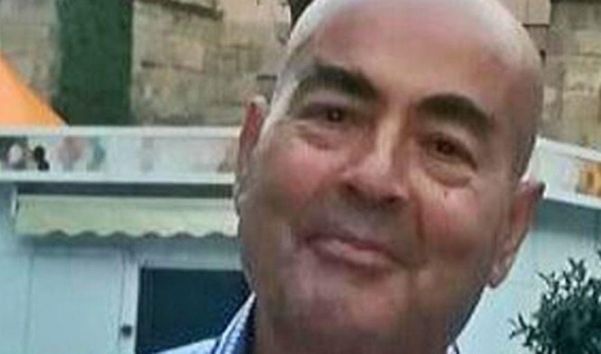 Fallece el jefe de servicio de Digestivo del Complejo Hospitalario de Albacete, Ricardo Pérez Flores