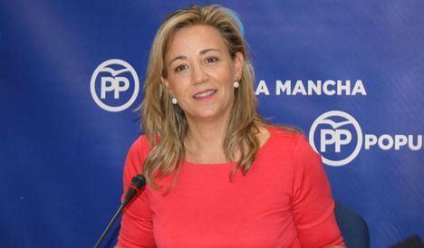 """El PP-Castilla-La Mancha pedirá la reprobación y condena de las """"lamentables palabras"""" de Page contra los mayores de la región en las Cortes"""