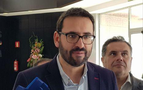 """Sergio Gutiérrez: """"Núñez se ha convertido en una máquina de manipulación masiva"""""""