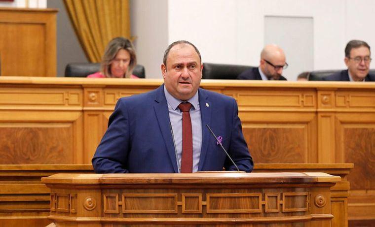 El PSOE de Albacete valora los 6 millones de euros que el Gobierno regional va a destinar a los pueblos más pequeños para paliar los efectos de la COVID-19