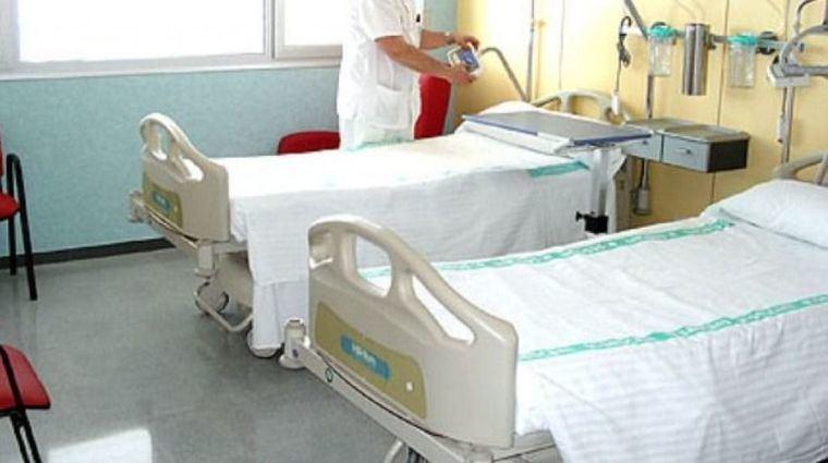 El número de altas epidemiológicas dobla al número de fallecimientos en Castilla-La Mancha y se suman 470 nuevos casos infectados