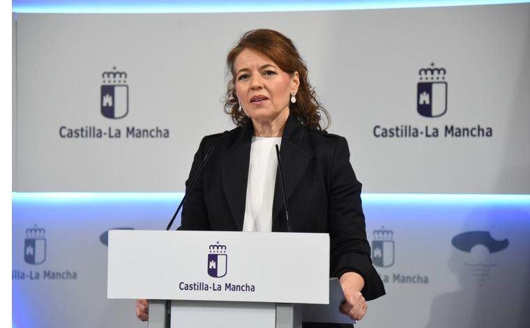 El Gobierno de Castilla-La Mancha refuerza un 26 por ciento la inspección de centros residenciales de mayores