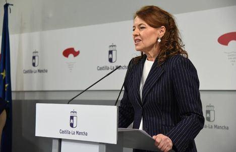 Castilla-La Mancha aprueba la concesión de las subvenciones de discapacidad a entidades sociales que ascienden a 29 millones de euros