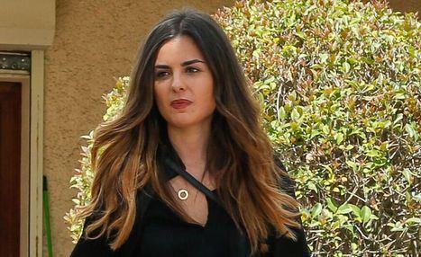 Alexia Rivas contraataca y arremete contra sus jefes acusándoles de bullying en un burofax