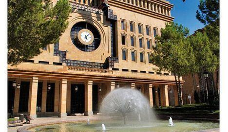 El Ayuntamiento de Albacete trabaja para que la reapertura de sus sedes esté rodeada de las máximas condiciones de seguridad para la plantilla de trabajadores