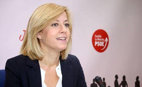 """Abengózar insta a Núñez a imitar más a Feijóo y a Arrimadas y menos a Abascal, y denuncia el """"cinismo"""" del presidente del PP de CLM al """"jalear"""" las cifras de fallecidos y contagiados"""