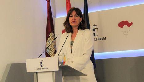 Atención Primaria de Castilla-La Mancha contará con