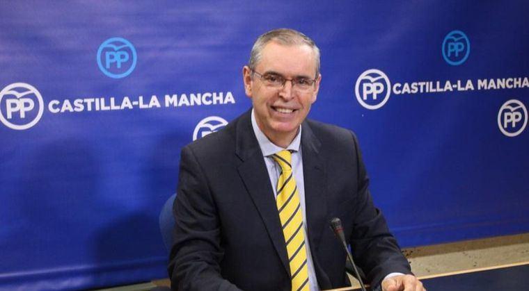El PP-CLM se suma a las reivindicaciones de los profesionales de los servicios sociales por el colapso en las prestaciones públicas