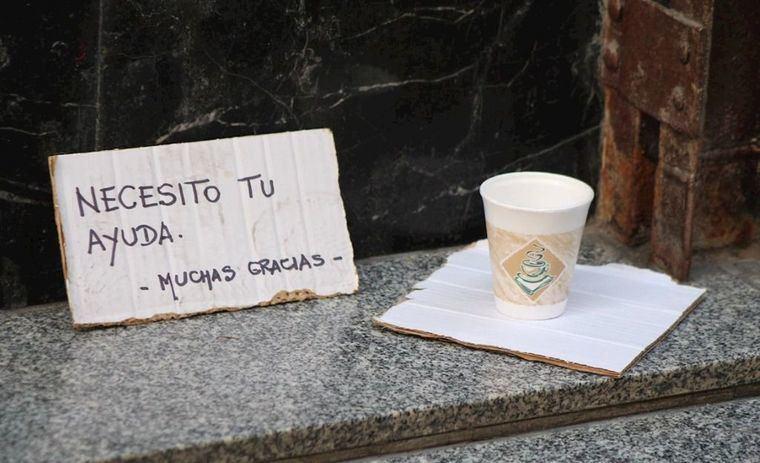 Castilla-La Mancha aprobará el martes un plan especial para personas sin ningún subsidio dotado con 14 millones de euros