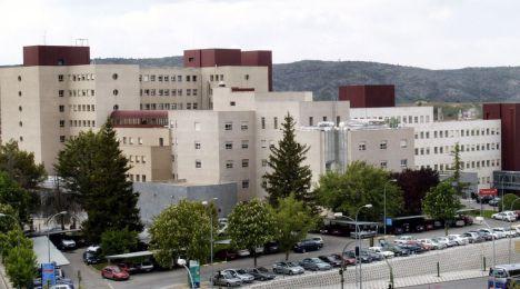 Coronavirus.- Albacete, Toledo y Ciudad Real se quedarán en fase 0, mientras que Cuenca y Guadalajara pasarán a fase 1 el lunes