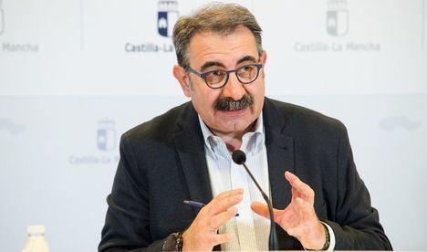 Castilla-La Mancha asume la decisión