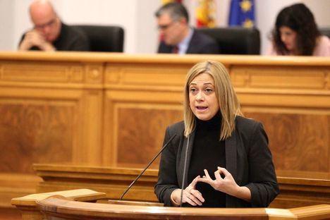 Ciudadanos pide que el desconfinamiento se acompañe con test y trazabilidad para extremar la seguridad
