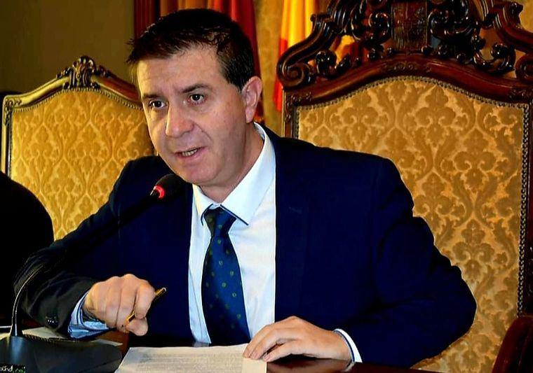 La Diputación de Albacete coordina una compra conjunta de mascarillas higiénicas y FFP2 a la que se han sumado 77 Ayuntamientos de la provincia