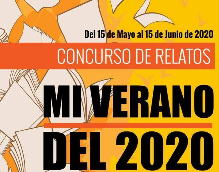 La Diputación de Albacete convoca 'Mi verano del 2020' un concurso de relatos dirigido a jóvenes de entre 9 y 18 años