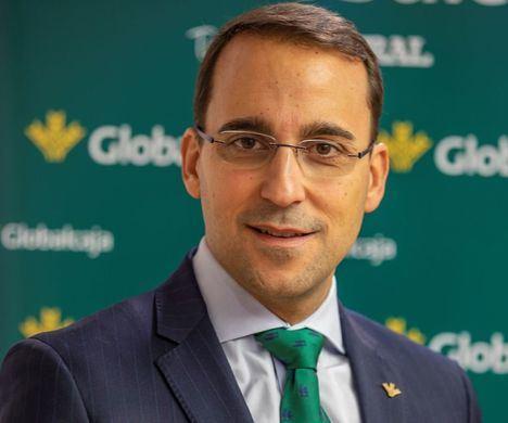 Globalcaja concede más de 300 millones de euros en las diferentes líneas COVID-19
