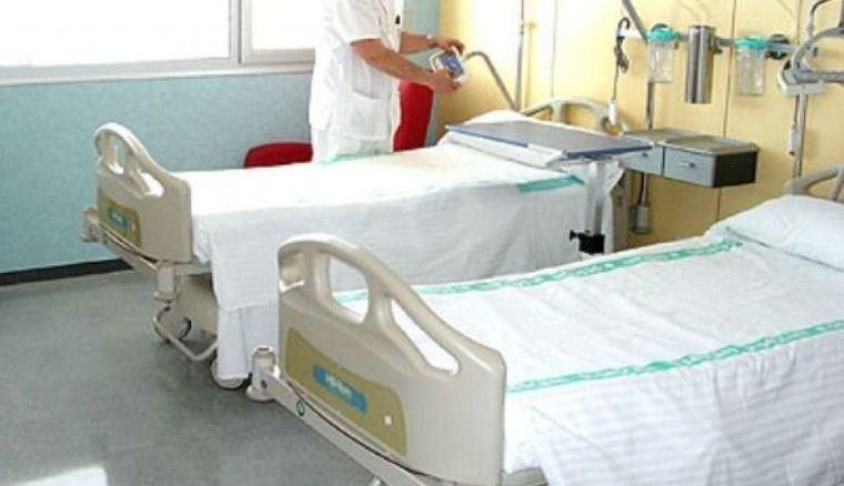 Con 17 nuevos casos confirmados, 444 hospitalizados y 17 fallecidos, aproximan a Castilla-La Mancha a cifras de comienzos de la pandemia por COVID