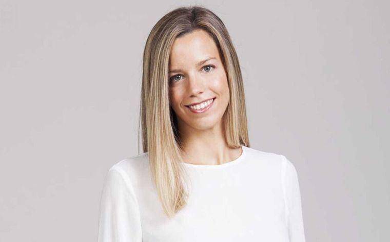 """Ana Amengual, nutricionista, en Radio 4G Albacete: """"Hay que buscar otro entretenimiento que no sea el frigorífico"""""""