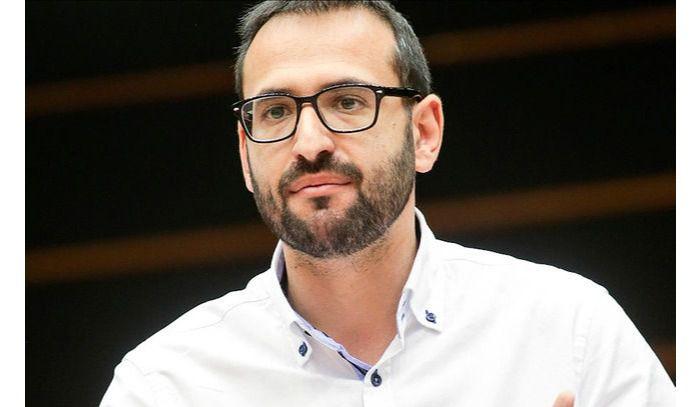 """Sergio Gutiérrez denuncia que el PP quiere """"confundir"""" y les recomienda leer al presidente de la Sociedad Española de Epidemiología"""