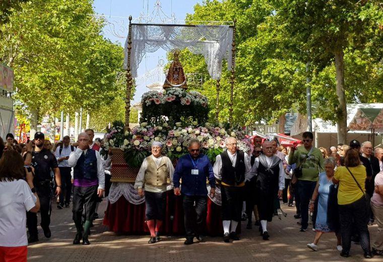 El Ayuntamiento anunciará oficialmente que se suspende la Feria de Albacete 2020