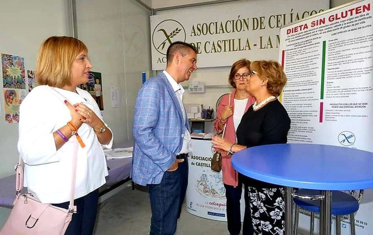 La Diputación de Albacete abre este 21 de mayo su Convocatoria de Ayudas 2020 para actividades promovidas por Asociaciones Sociosanitarias de toda la provincia