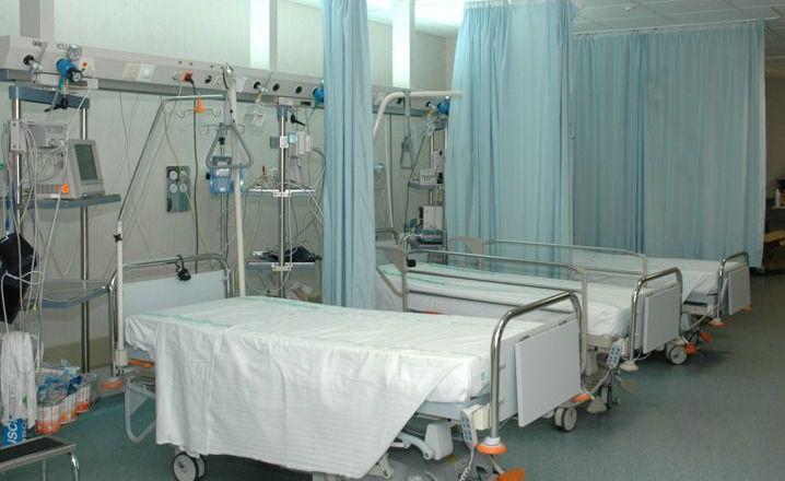 Coronavirus.- Las muertes por COVID-19 se elevan a 10 y se han confirmado 41 nuevos contagios en las últimas 24 horas en Castilla-La Mancha
