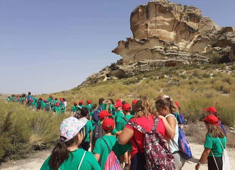 La Diputación de Albacete suspende sus campamentos juveniles para evitar cualquier posible contagio durante un verano marcado por la pandemia del COVID
