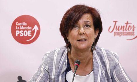 El PSOE valora el apoyo del Gobierno de Castilla-La Mancha a las familias afectadas por la pandemia y destaca las ayudas al alquiler