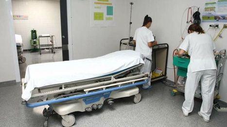 Castilla-La Mancha alcanza las 6.570 altas, el número de hospitalizados continúa disminuyendo y Albacete y Guadalajara no registraron fallecimientos ayer