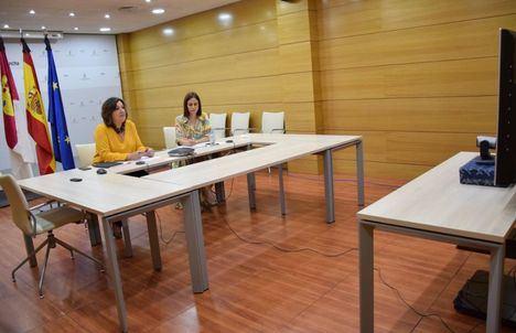 El Gobierno de Castilla-La Mancha habilita una plataforma online con una amplia oferta de cursos de formación para el sector turístico de la región