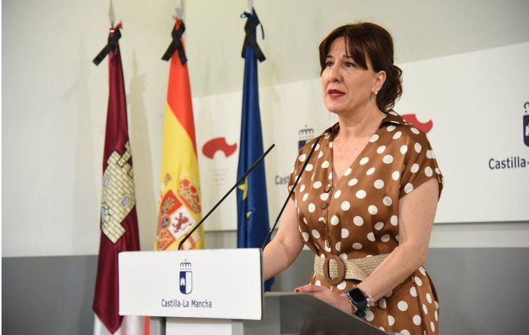El Ingreso Mínimo Vital podría llegar a unas 120.000 personas en Castilla-La Mancha