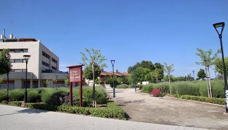 La Concejalía de Sostenibilidad da luz verde a la campaña de control de mosquitos en zonas verdes de Albacete