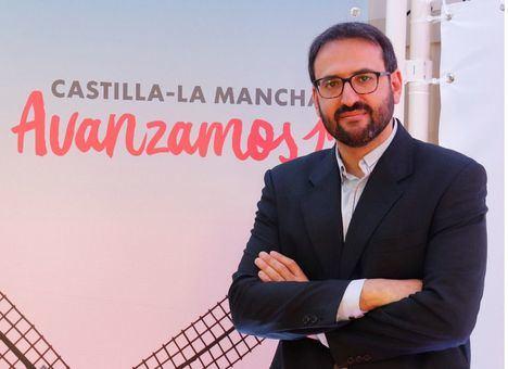 """Sergio Gutiérrez: """"Nos comprometemos solemnemente a que esta crisis la vamos a transitar de manera diferente"""""""