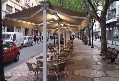 Desde este lunes, Fase 2 de desescalada en Albacete: ¿qué se podrá hacer a partir del lunes en buena parte de España?