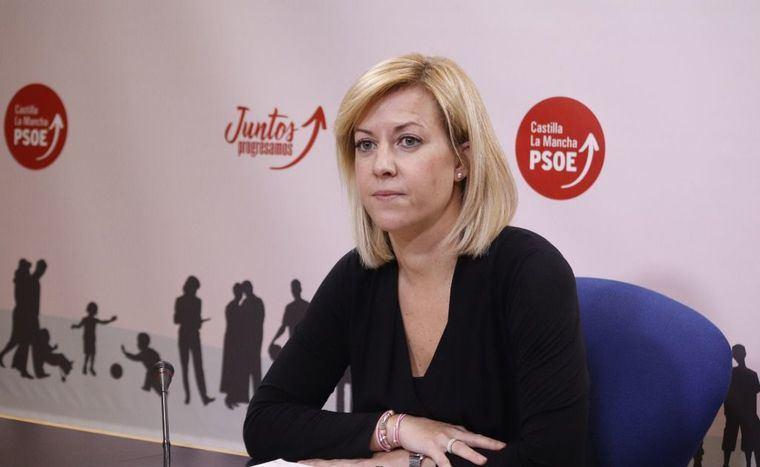 El PSOE de Castilla-La Mancha pregunta a García Egea si habrá comisión sobre el coronavirus donde gobierna el PP
