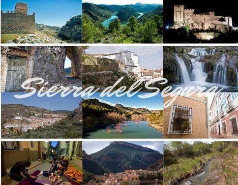 La Diputación de Albacete apoyará mediante Convenios a distintas Asociaciones comarcales del sector turístico provincial