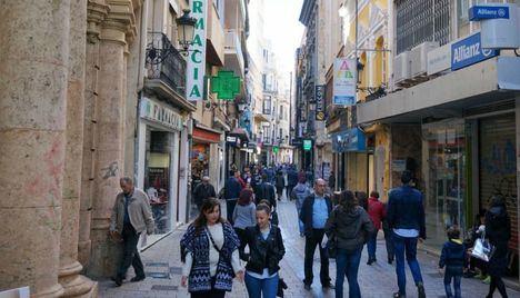 Las provincias de Albacete, Ciudad Real y Toledo pasan a la fase 3 desde el lunes día 15