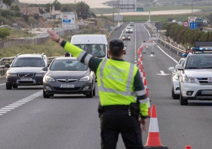 El día 21 de junio se podrá viajar por toda España con total libertad