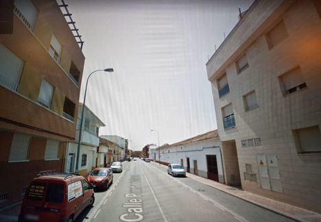 Se apunta a la posibilidad de que la caída del menor fallecido en La Roda, haya sido accidental, pero se han abierto diligencias para investigar lo ocurrido