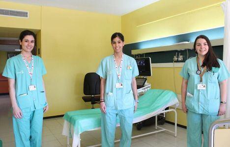 El Servicio de Cardiología de Albacete publica un artículo sobre la relación entre la Covid-19 y el aumento del riesgo de trombosis de stent