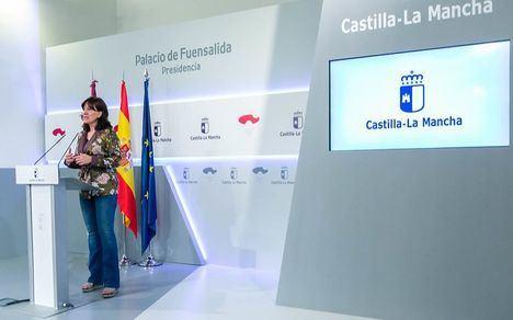 Castilla-La Mancha calcula que el Ingreso Mínimo Vital llegará a 40.000 familias y estudiará la reordenación de políticas sociales