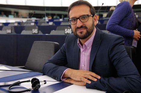 """Sergio Gutiérrez: """"Lo humanamente deseable es olvidarse de los votos y haberse arrimado de buena fe al que tiene que tomar las decisiones"""""""